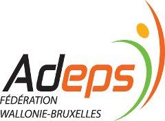 logo2012-adeps-fwb-lowres