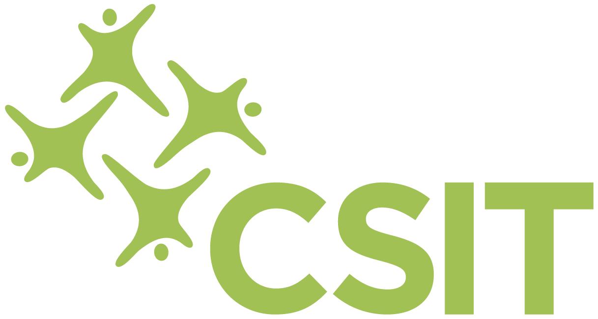 CSIT Logo Masterbrand 1_green