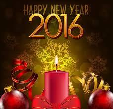 Joyeux Noël et bonne année 2016 (4)