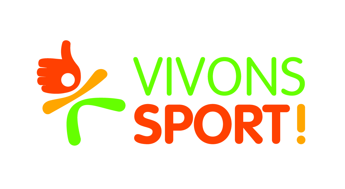 VIVONSPORT